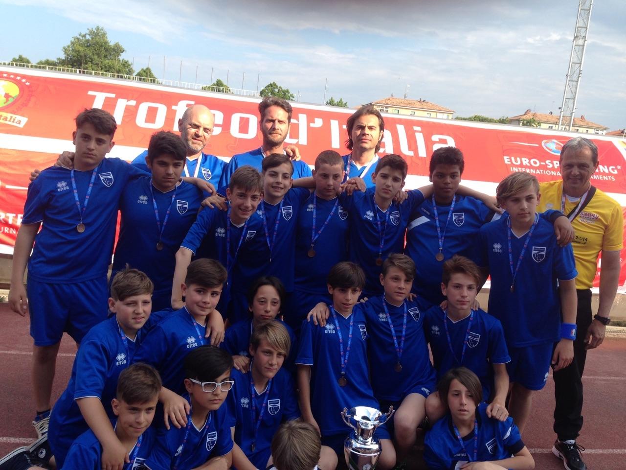 Calcio Per Bambini Rimini : Rimini calcio sabato test contro la santagatese in attesa del